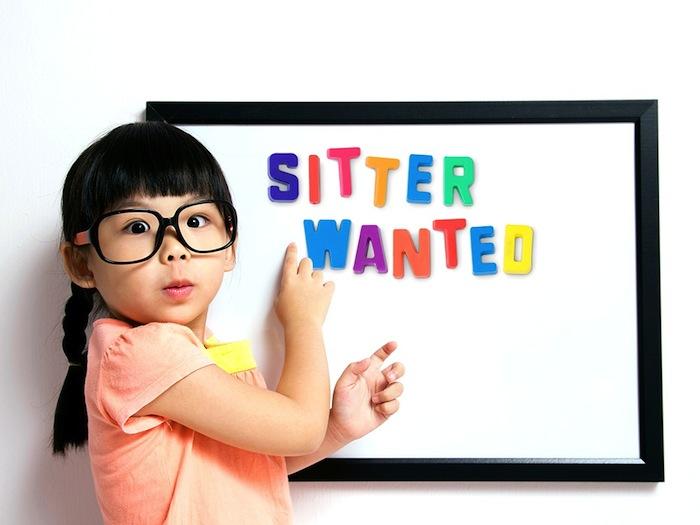 Bebek Bakıcısı İş İlanı Verirken Dikkat Edilmesi Gereken Hususlar