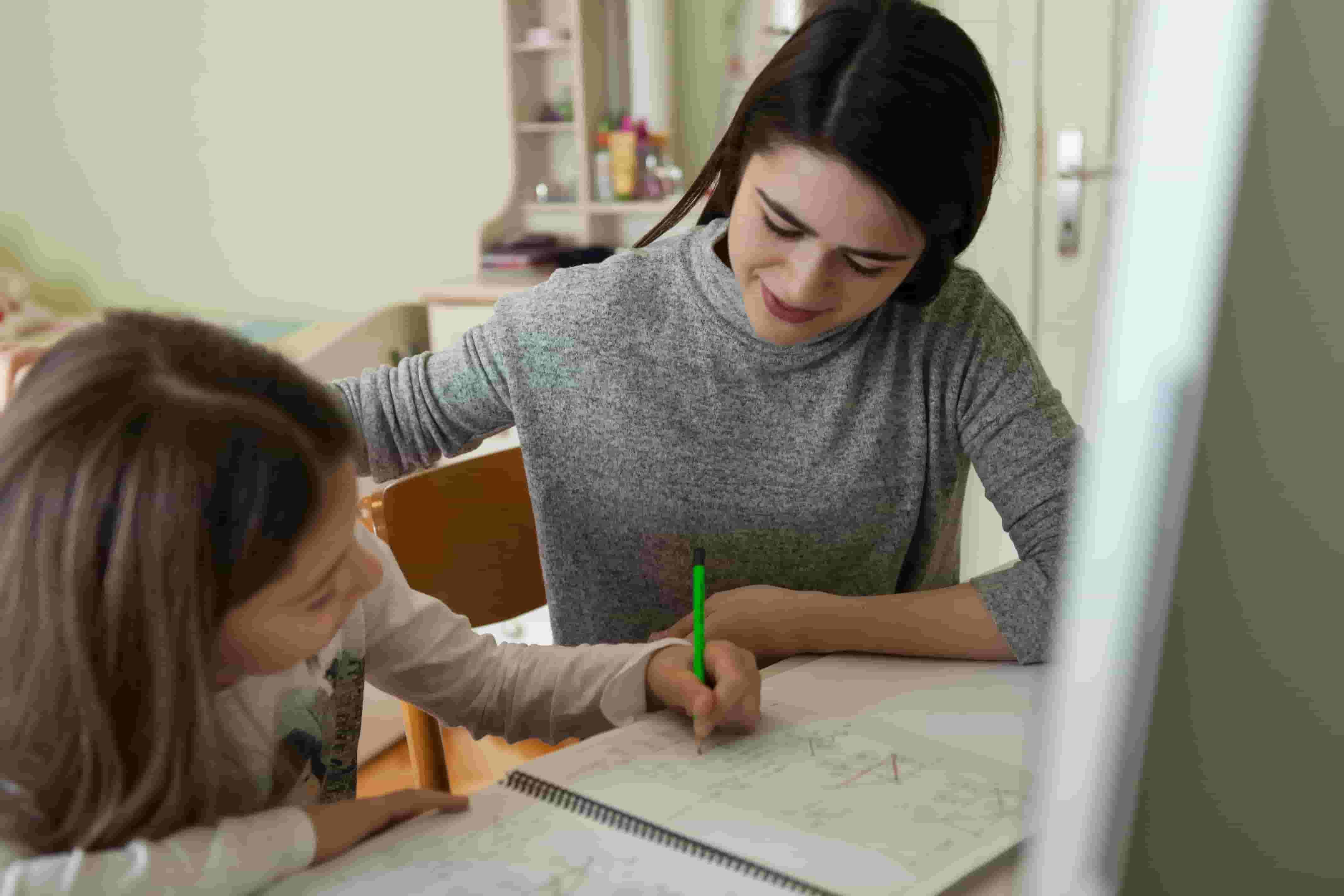 Çalışan anneler için tavsiyeler