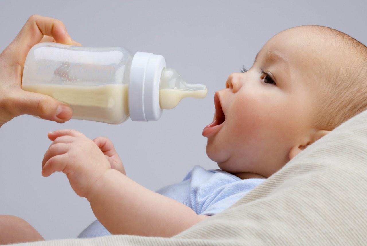 Doğuma Yakın Bebek Bakıcısı Tutmak Yaygınlaşıyor