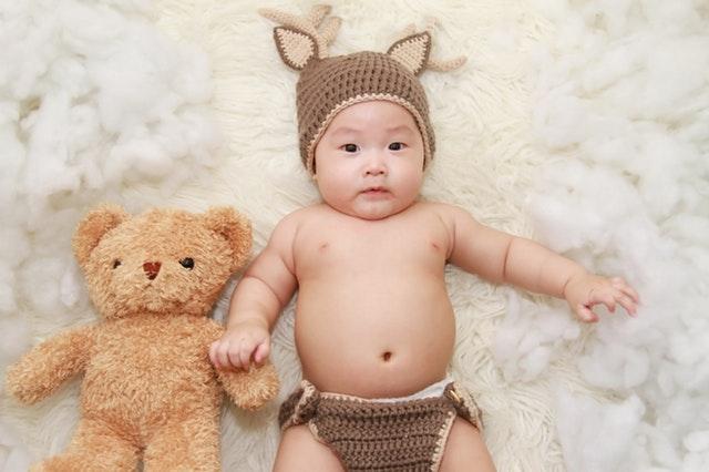 Bebek Bakıcınız İşten Ayrılırsa Yapmanız Gereken 7 Şey
