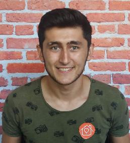 Seyit Ahmet