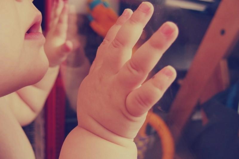 Çocuk Bakıcısına Evle İlgili Verilmesi Gereken Bilgiler