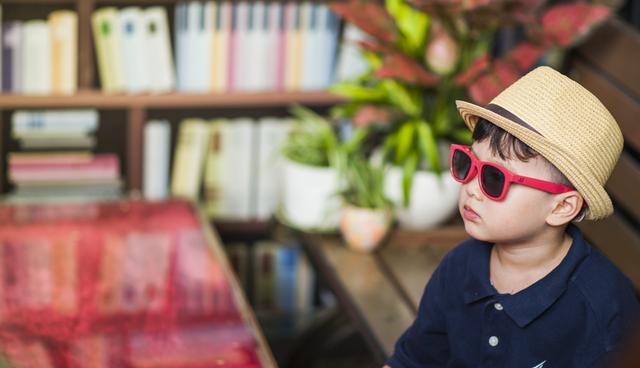 Çocuk Bakıcınız İzindeyken Dikkat Etmeniz Gereken 5 Şey