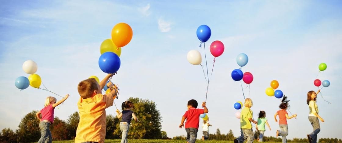 Bebek ve Çocuk Bakıcılarının Çocukları Gezdirebileceği Mekanlar ve Götürebileceği Etkinlikler