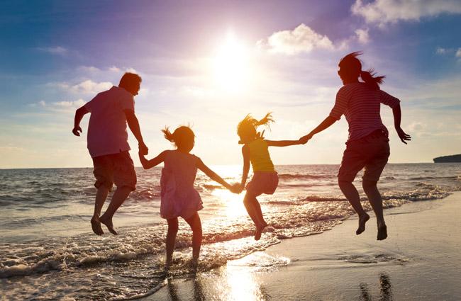 Çocuk Bakıcısı İle Yaşanan Sorunlar Nelerdir?