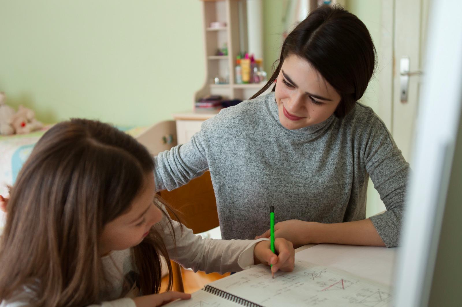 Yabancı Dil Öğrenmek Çocuğa Ne Gibi Faydalar Sağlar?