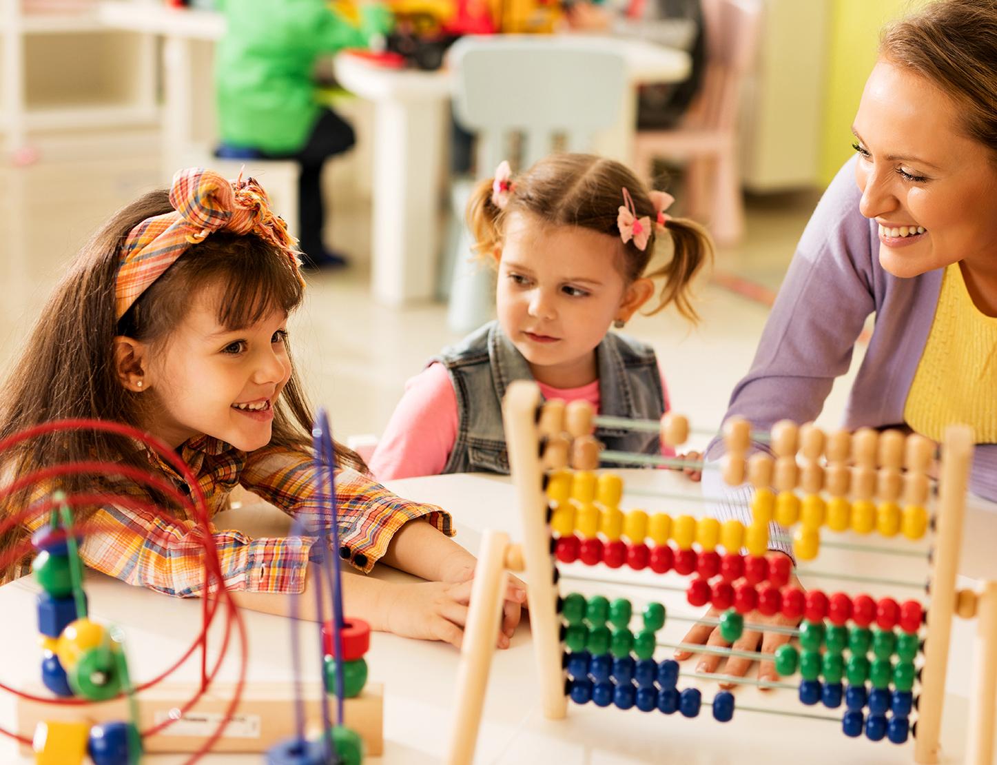 Okullar Açılıyor Ama Oyun Ablanız Hazır mı?