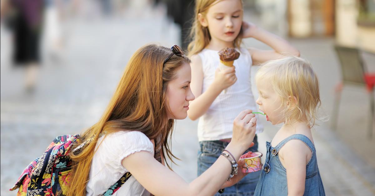 Çocuk Bakıcısı İle İlgili En Çok Yaşanan Sorunlar Nelerdir?