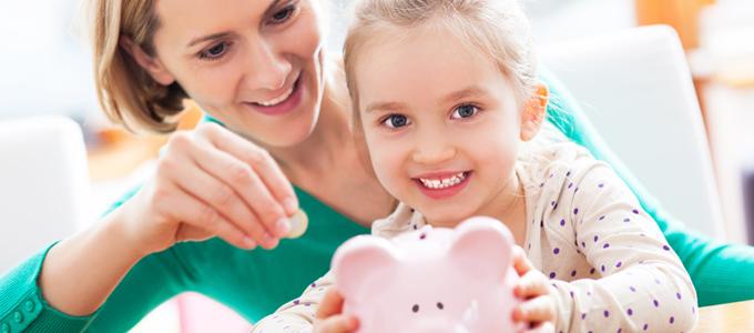 Çocuk Bakıcısı Aylık Ücretleri