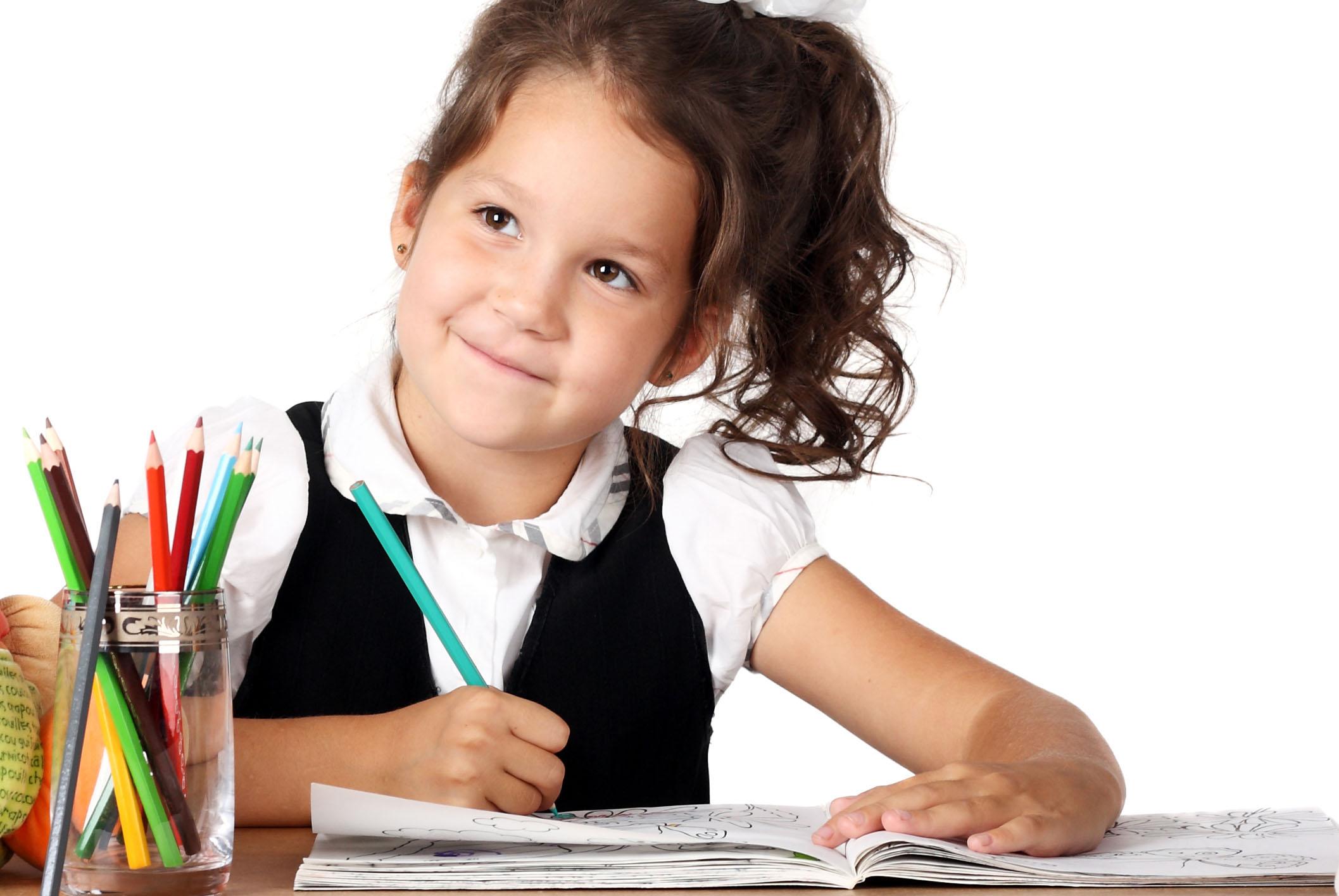 Özel Dersin Okul ve Sınav Başarısındaki Etkisi