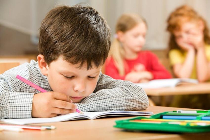 Ödev Yapmayan Çocuk Sahibi Anne Babalar Ne Yapmalı?