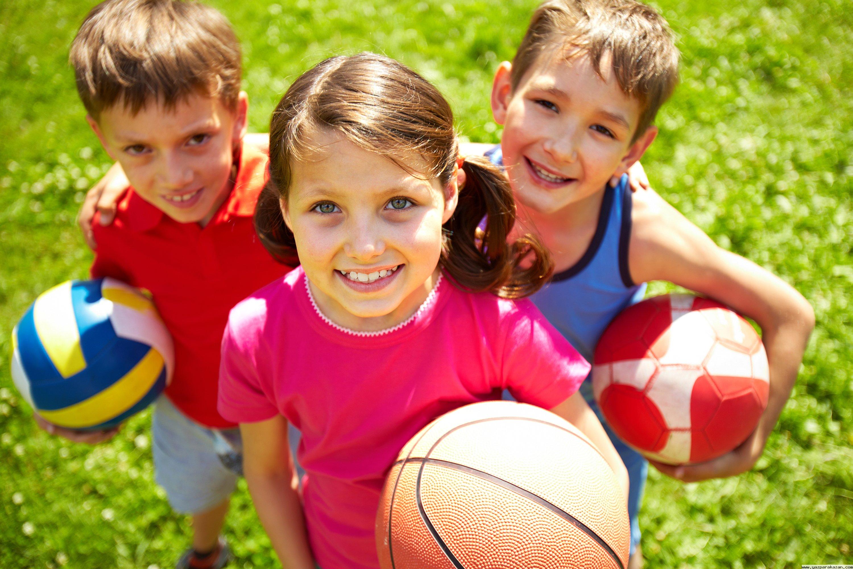 Çocuk Bakıcısı Çocuğun Güvenliği İçin Nelere Dikkat Etmelidir?