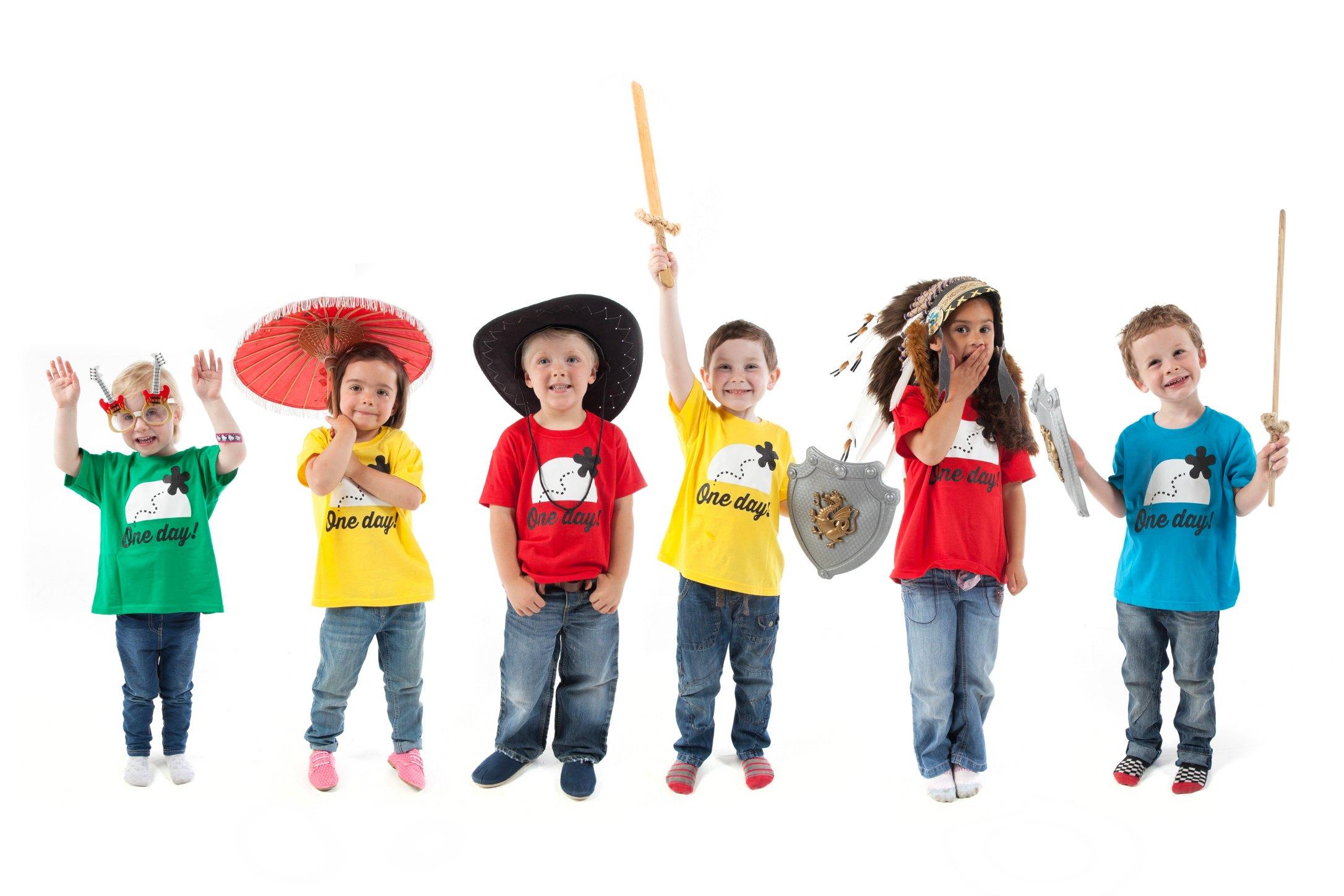 Oyun Ablaları Tarafından Verilebilecek Yaratıcı Drama Eğitimi ve Çocuk Gelişimi Üzerindeki Etkileri