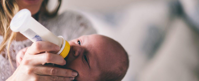 İyi bir Bebek Bakıcısının Özellikleri Neler Olmalı?