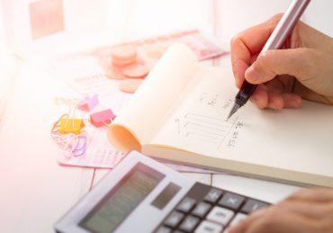 Evde Bakımın Maliyetleri: 2017 Yılından Öne Çıkan Anket Sonuçları
