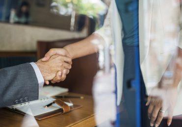 2018 Yılında Firmaların Esnek Yan Haklara Yatırım Yapmasının 9 Nedeni