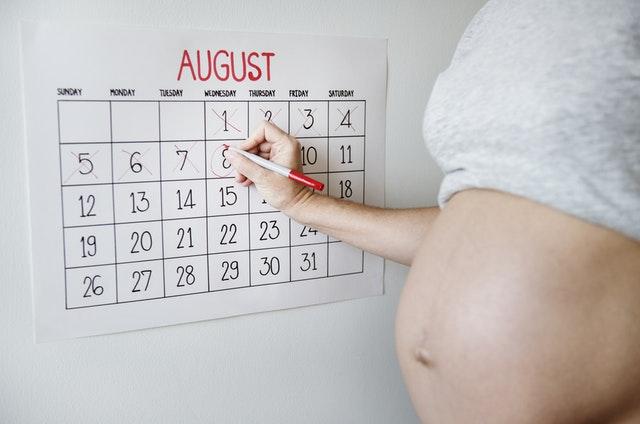 Doğum İzni Sonrası İşe Dönecek Annelere 9 Tavsiye
