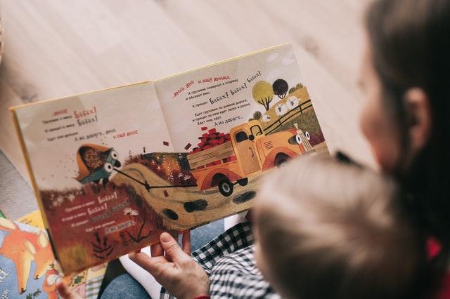 2019'da Çalışan Aileler için En Önemli 5 Yan Hak
