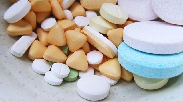 Tükenmişlik Sendromu Tedavisi İlaçları
