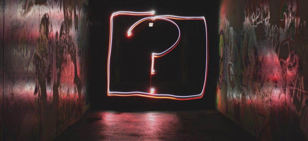 Down Sendromu ile İlgili Sorular