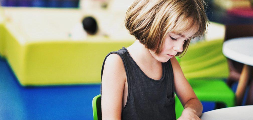 Okul Oncesi Kavramlara Aylik Egitim Planlarinda Yer Verme Durumu