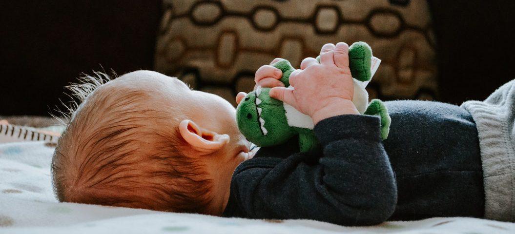 bebek bakıcısının sahip olması gereken özellikler