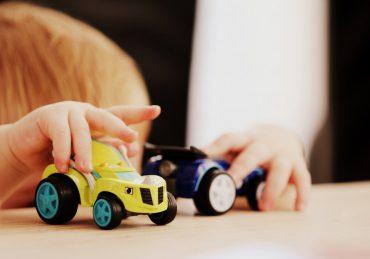 Kötü Çocuk Oyunları ve Zararları