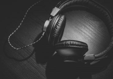 Ders Çalışırken Müzik Dinlemenin Yararları