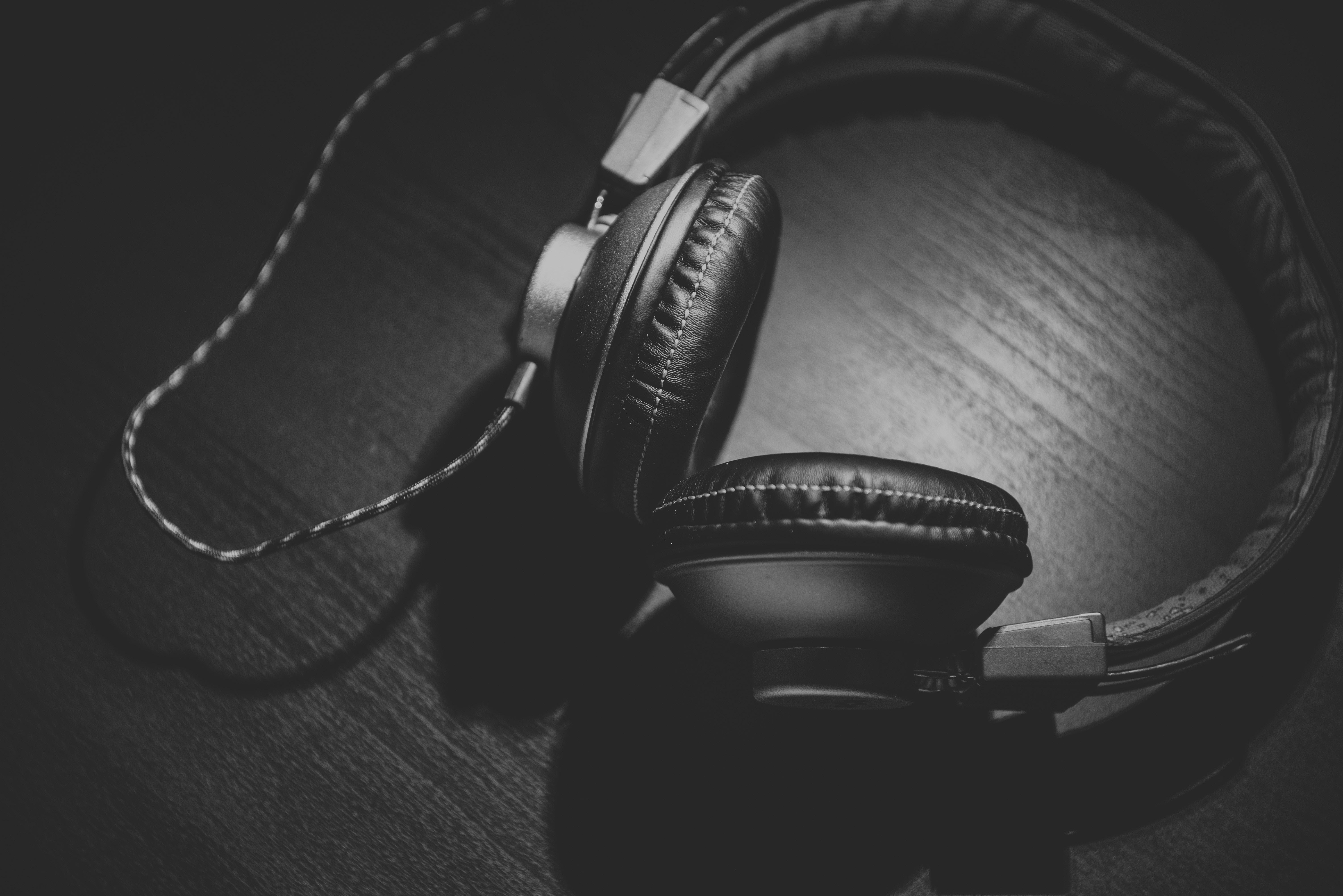 Ders Calisirken Muzik Dinlemenin Yararlari Evdekibakicim Blog