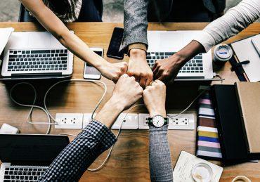 Şirket Kültürünüz ve Sunduğunuz Yan Haklar Birbirine Paralel mi?