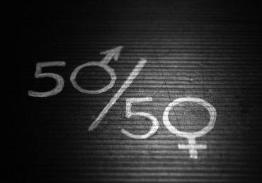 Faydadan Daha Fazlası: Mercer ve Care.com Davos'ta Cinsiyet Eşitliği Hakkında Konuştu