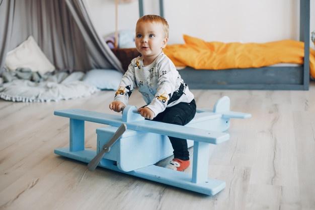 bebek izleme sistemi