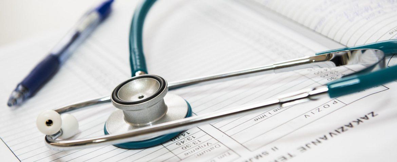 bakıcı sağlık tarama testi