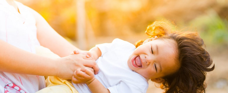 bebek bakıcısı ile ilk hafta