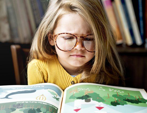 çocuğunuzu bakıcı fikrine alıştırmak
