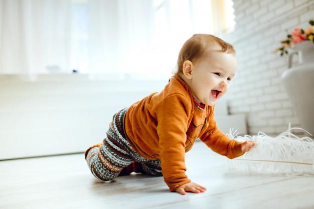 bebek bakıcısı hakkında