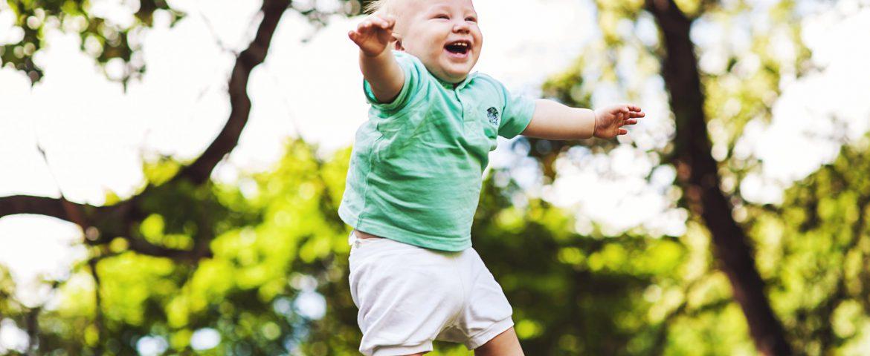 mükemmel bebek bakıcısı bulmak