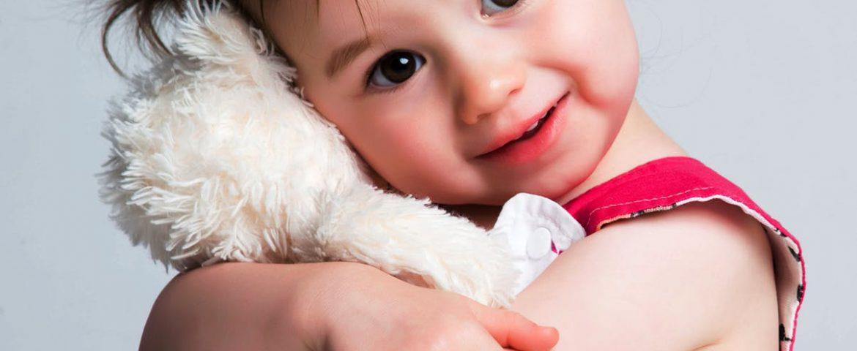 bebek bakıcısına sorulması gereken sorular