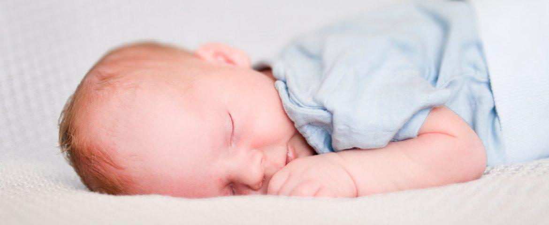 bebek bakıcısı ile yaşanan sorunlar