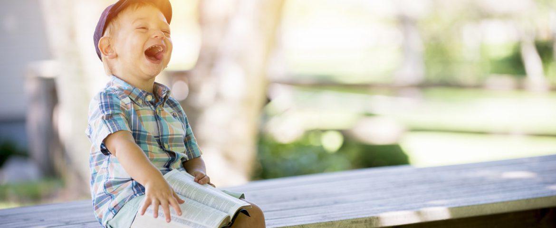 yaz tatilinde çocuğunuzu geliştirecek aktiviteler