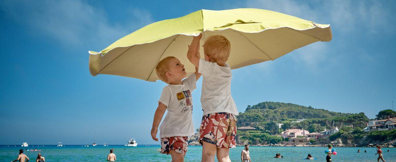 yaz tatilinde çocuğunuzla yapabileceğiniz etkinlikler