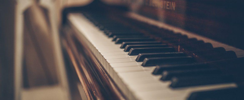 müziğin çocuk gelişimi üzerindeki etkileri