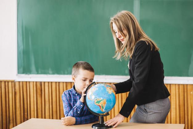 çocuğunuz okula gitmek istemiyorsa