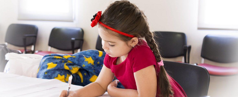 okul başlamadan bakıcı bulmanın faydaları