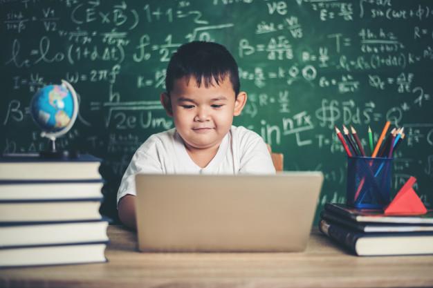 çocuğunuz okula başlamadan önce