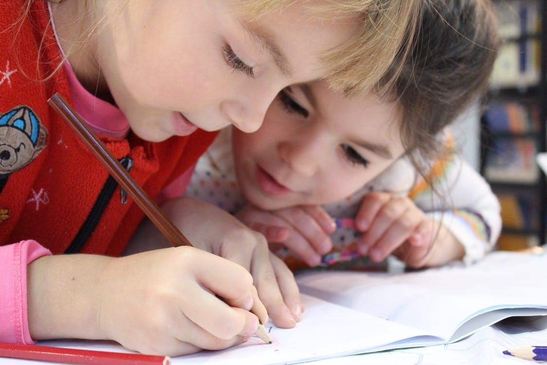 çocuğunuz okula başlamaya
