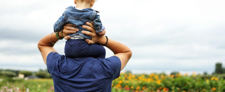 çocuğunuzun gelişimini