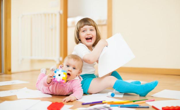 kış hastalıklarından çocuğunuzu korumanın yolları