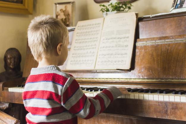 oyun ablasının çocuğunuza katkıları
