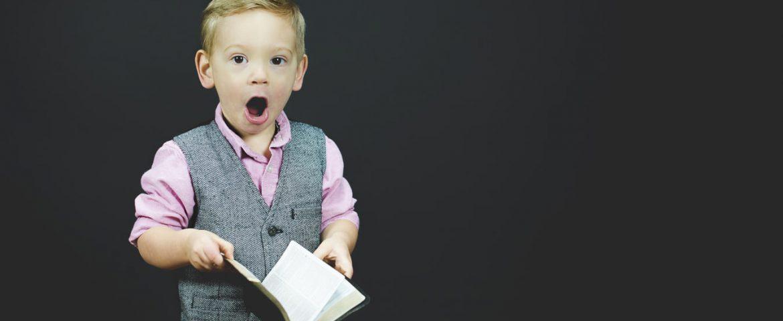 oyun ablası ile çocuğunuza online ders